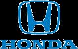 American Honda Motor Company