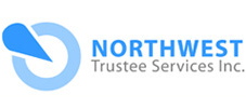 Northwest Trustee Services