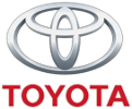 Toyota Motor Sales, USA